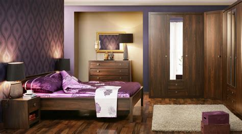 toddler bedroom wall colors bedroom