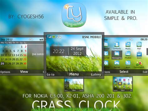 clock themes for nokia e5 free download nokia e5 themes free nokia c3 00 features apps