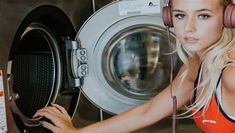 waschmaschinen im vergleich 6kg waschmaschine test 2018 die 5 besten 6kg