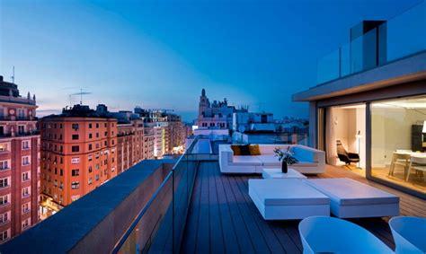 apartamentos de vacaciones gran  capital gran  de madrid