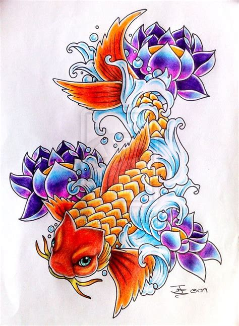koi tattoo fail 47 best carp images on pinterest