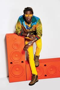 young thug gq young thug gq free images at clker vector clip art