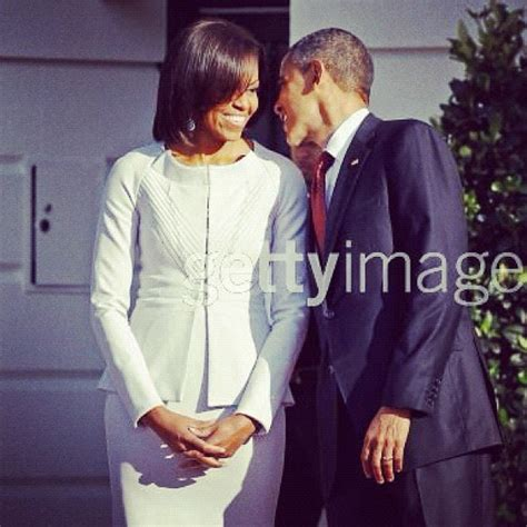 michelle obama zac posen dress 146 best first lady michelle obama images on pinterest
