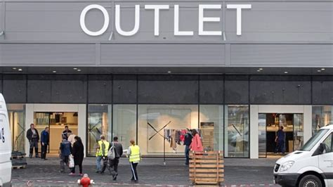 matratzen oldenburg wohnkultur matratzen outlet oldenburg wir gerry weber