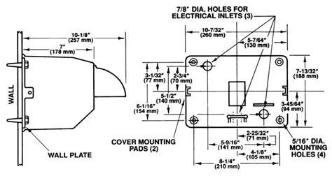Blok Diagram Hair Dryer excel dryer 76 w push button dryer white
