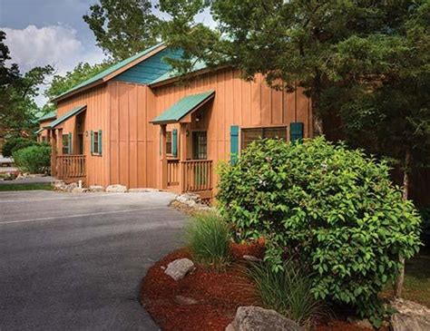 interval international resort directory the cabins at