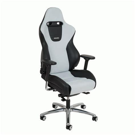 Recaro Office Chair by Recaro Sport Office Sport Seat Gsm Sport Seats