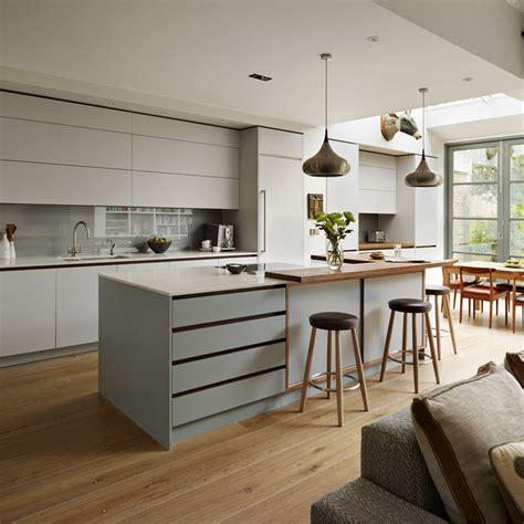 walnut bespoke kitchen redesign kitchens bedrooms bespoke kitchens bespoke wardrobes furniture british