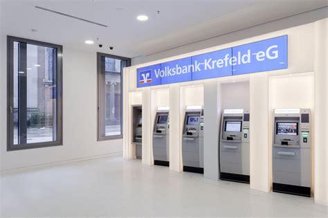 banken in krefeld volksbank krefeld legno werkst 228 tte f 252 r holzarbeiten