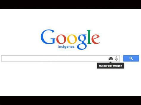 imagenes google peru google c 243 mo hacer b 250 squeda inversa de im 225 genes desde el