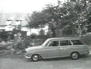 Vauxhall Victor Estate Imcdb Org 1962 Vauxhall Victor Estate Fb In Quot Gideon S
