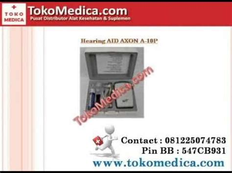 Harga Hearing 723 best images about hear aids for on