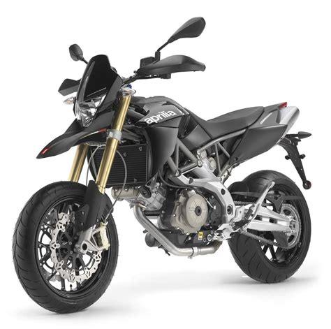 Motorrad Supermoto Anf Nger ktm 990 supermoto geeignet f 252 r anf 228 nger ktm motorrad