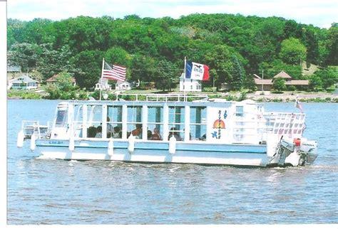 lake michigan boat tours houghton lake tour boat cruises group charters houghton
