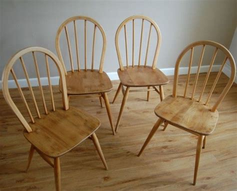 Ercol Upholstery by 1960 S Ercol Chairs Ercol Furniture