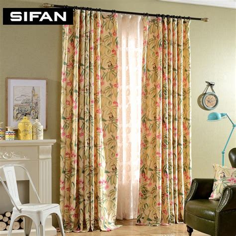 fancy window curtains fancy window curtains promotion shop for promotional fancy