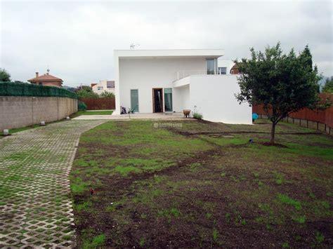 casas alto standing casa minimalista de alto standing ideas construcci 243 n casas
