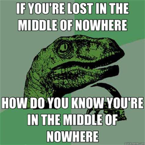 Meme Raptor - site unavailable