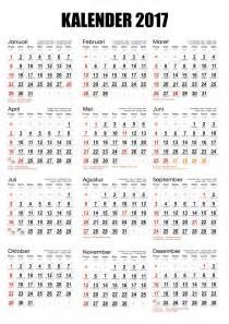 Kalender 2018 Coreldraw Kalender 2017 M 1438 H Corel Pdf Gratis