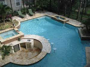 inground pool pictures and prices joy studio design
