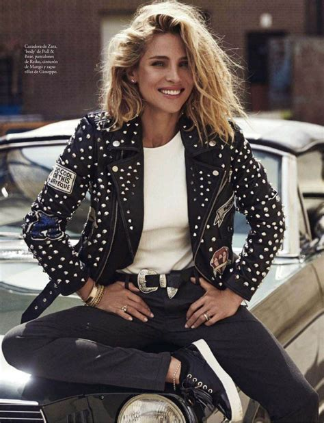 Fc Elsa New 4 96rb 45 best images about we elsa pataky on brown belt news and un