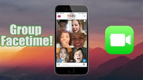 How To Find On Facetime How To Facetime Calls