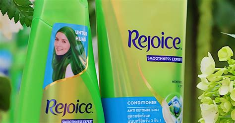 Fatin 3in1 rejoice shoo 3in1 khusus untuk wanita berhijab