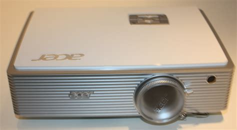 Ohp Proyektor Acer projector definition what is