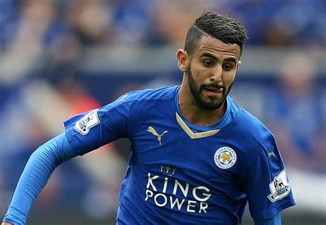 haircut deals leicester rotherham united 1 2 leicester city mahrez and nugent on