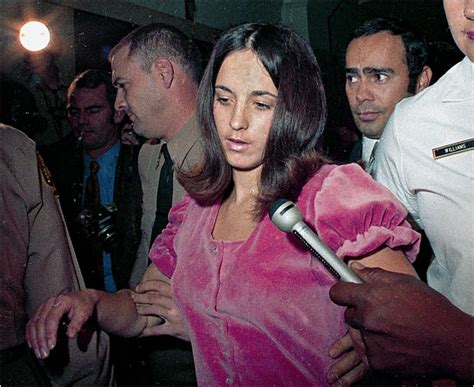i died laughing image 3587504 by patrisha on favim com susan atkins manson follower dies at 61 the new york times