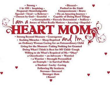 compatible with joy trisomy18 i ll always be a heart mom