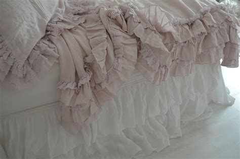 shabby chic bed linens mr mrs bedroom