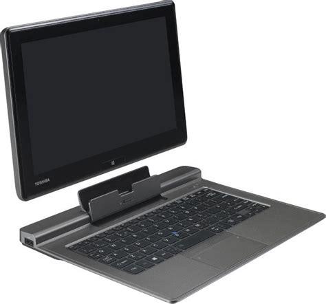 toshiba portege zt   notebookchecknet external
