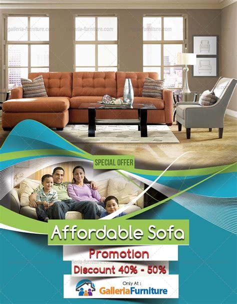 Daftar Harga Sofa Bed Karakter sofa bed karakter bandung baci living room