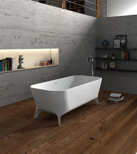 solid surface bathtubs palermo solid surface bathtub cheviot products