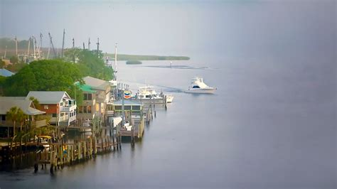 houseboats for rent in florida florida houseboat rentals vacation rentals apalachicola fl
