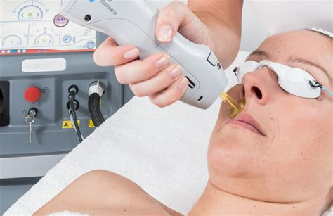 laser hair removal south jersey hairstyle gallery ipl hair removal clinic the hair removal clinic laser