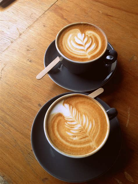 Nice Coffee Cups hipster coffee chye seng huat hardware my heart remains