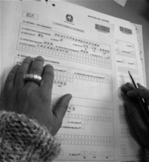 contratto di soggiorno modello q contratto di soggiorno chi assume un lavoratore