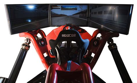 Most Expensive Gaming Chair In The World by World S Most Expensive Gaming Setups