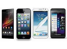 Jumia Phones Samsung Prizes