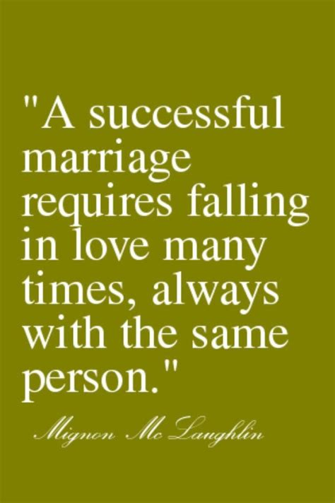 Marriage Advice Websites by Marriage Quotes 35 Best Wedding Quotes Of All Time