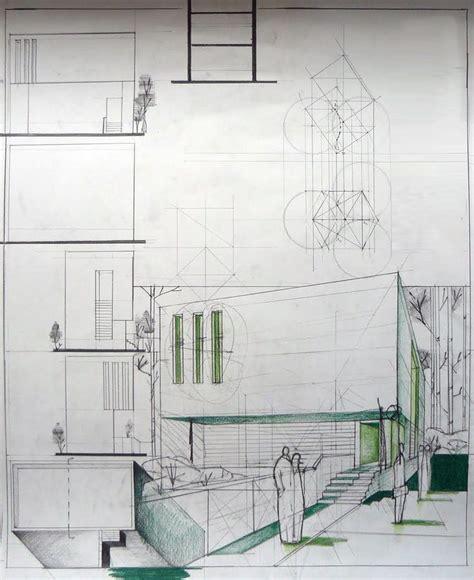 sketch design house 90 architecture design sketches house architecture house drawing simple design