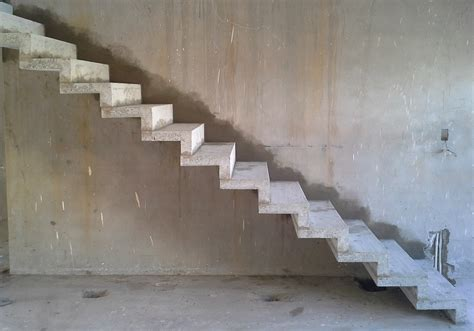 Zig Zag Stair zigzag staircase