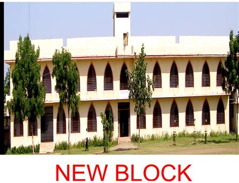 Government Mba Colleges In Bhopal by Government Hamidia Arts And Commerce College Bhopal