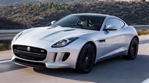 Www Jaguar Co Uk Approved Used Jaguar Land Rover Announces New Used Car Programme Carbuyer