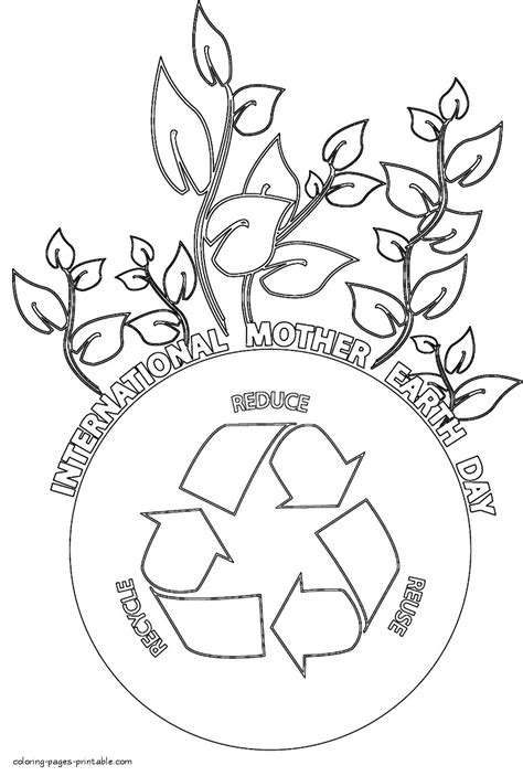 mother earth coloring page mother earth coloring pages coloring page