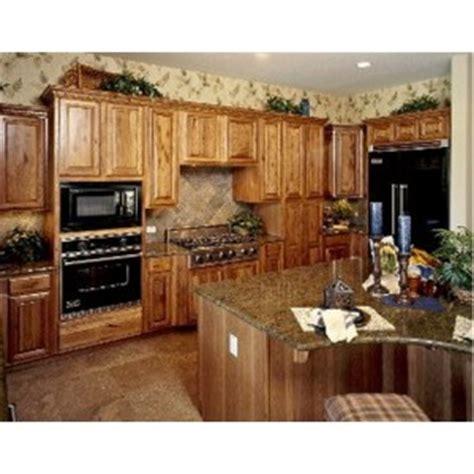 Oakcraft Kitchen Cabinets Oakcraft Usa Kitchens And Baths Manufacturer