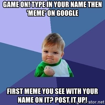 Name Meme - post it meme woooow i wish i was creative enough to post it note meme by mareasol on deviantart