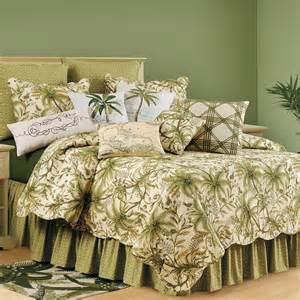 Palm Tree Bedroom Furniture Palm Tree Bedding The Best Bedroom Inspiration